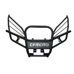 Передний силовой бампер для CFMOTO U8
