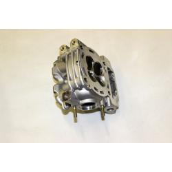 Головка переднего цилиндра Х8 0800-022000