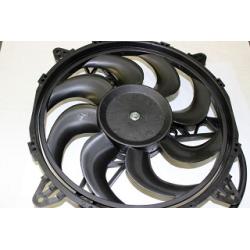 Вентилятор системы охлаждения Х8 (Panasonic Z6, Х8) 7020-181400