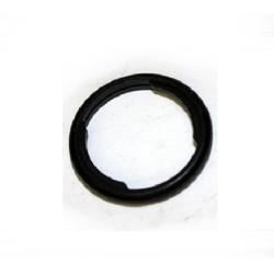 Кольцо уплотнительное 0010-022802
