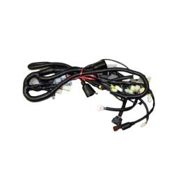Коса электрическая главная Х8 7020-150100