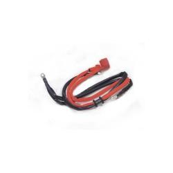 Комплект высоковольтных проводов 901A-150200