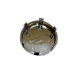 Колпачок колесного диска 9050-040036