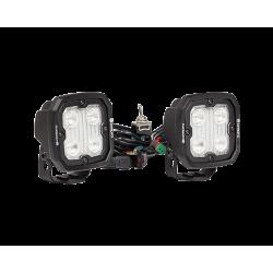 Светодиодная оптика PROLIGHT 400CF