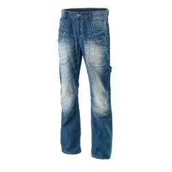 KTM Mens Jeans Regular (30/32, 32/32)