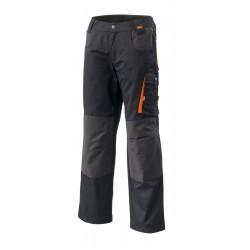 KTM Mechanic Pants