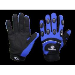 Перчатки CFMOTO VMX06 синие