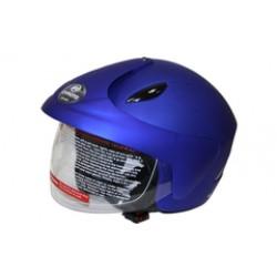 Открытый шлем CFMOTO V520 матовый