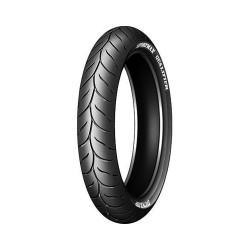 Покрышка Dunlop 120/65-17 QUALIFIER 56W 1
