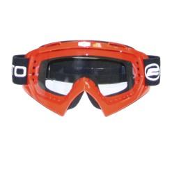 Очки защитные CFMOTO VG970 красные