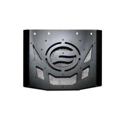 Вынос радиатора на CFMOTO X8 H.O. EPS