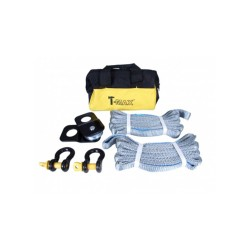Набор аксессуаров для ATV T-max