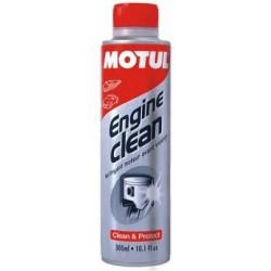 Motul Engine Clean Moto Очиститель