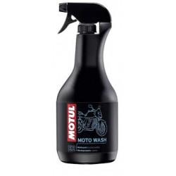 Motul E2 Moto Wash Моющее средство