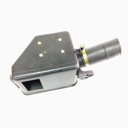 Фильтр воздушный в сборе 4Т ATV150